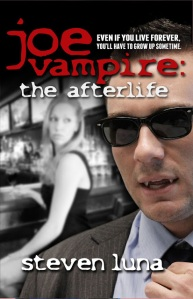 JOE+VAMPIRE+2_Full+cover_Final+Front+Only